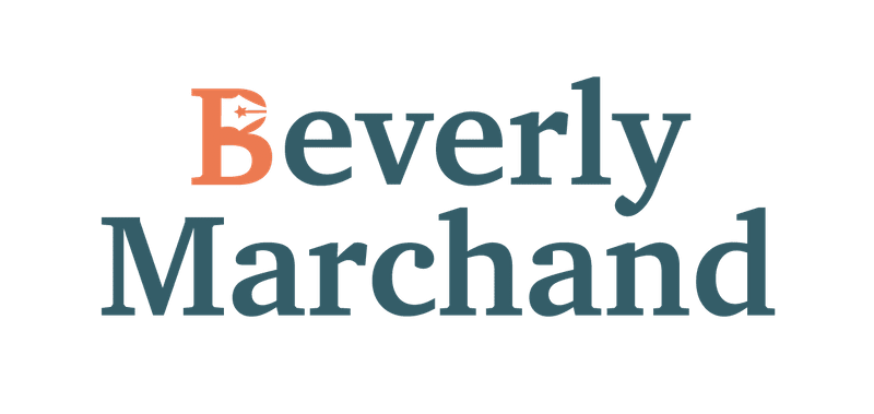 Berverly Marchand